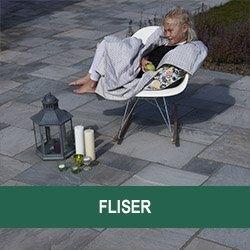 Fliser