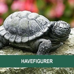 Havefigurer