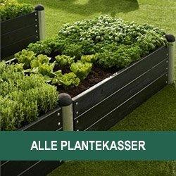 Alle Plantekasser