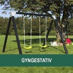 Gyngestativ