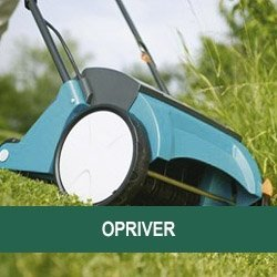 Opriver