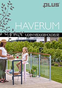 Haverum_2018