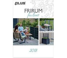Plus Katalog 2018
